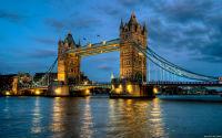 Londres 03