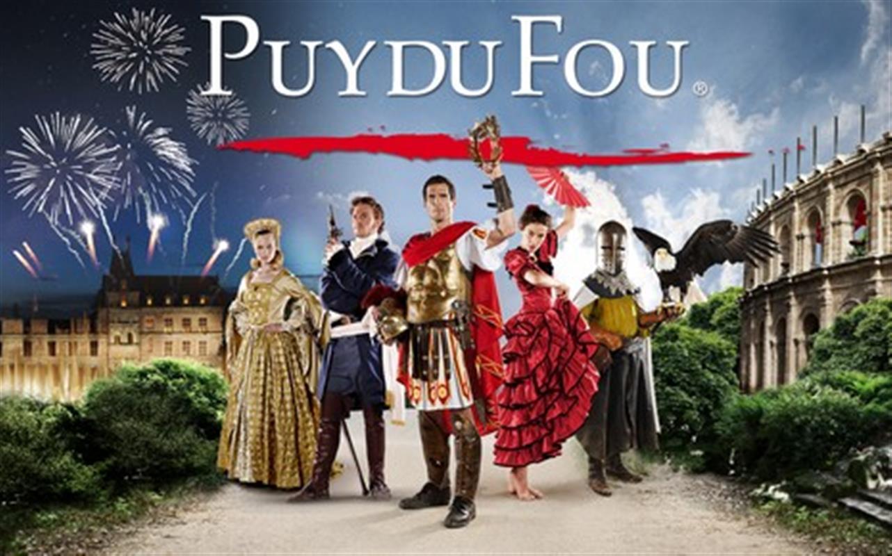 Puy du Fou 01